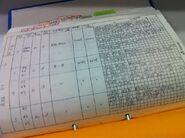 Mg1 radio script