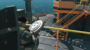 Metal-Gear-Solid-V-The-Phantom-Pain-Screenshot-Gamescom-Mother-Base-4