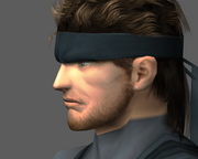 MGS2doc Solid Snake .png