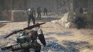 Metal-Gear-Survive-E3-2017-Screen-2