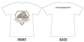 MGSV-Diamond-Dogs-t-shirt-white