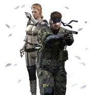 SnakeBoss-Revised-Jpeg