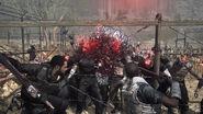 Metal-Gear-Survive-E3-2017-Screen-3