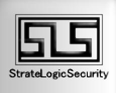 SaintLogic Security