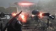 Metal-Gear-Survive-E3-2017-Screen-5
