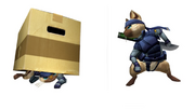 Metal-gear-kitty.png