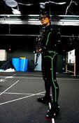 Kojima in Action (4)