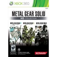 Metal-Gear-Solid-HD-Collection X360 RP ver0boxart 160w