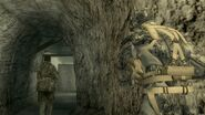 Metal-gear-solid-4-octocamo-01