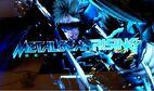Mgs-revengeance-demo-screenshot-1