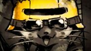 All Trenya Cutscenes Compilation - Metal Gear Solid Peace Walker HD Edition (PS3)