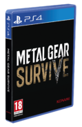 Metal-Gear-Survive-Packshot-PS4-PAL