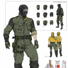 Diamond Dogs Soldier Concept.PNG