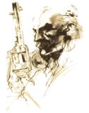 Mgs2-revolver-ocelot3
