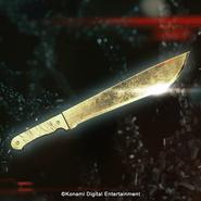 Item weapon03 lg