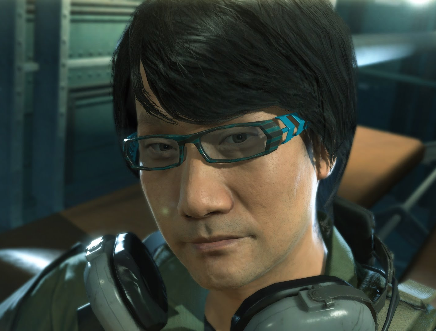 Hideo Metal Gear Wiki Fandom Obviously, they decided that my site was no longer acceptable and they set up specific rules so that tumbex users no longer have access to the. hideo metal gear wiki fandom