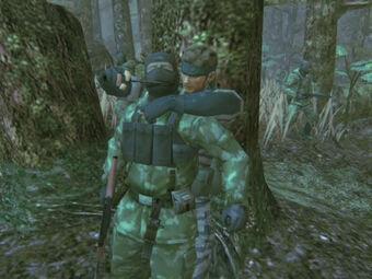 Cqc Metal Gear Wiki Fandom We stride forward on the bones of our fallen. cqc metal gear wiki fandom