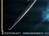 Metal Gear Rising: Revengeance secrets