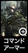 Tenpo hyo pic command