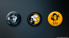 MGS-GZ-Lottery-Buttons