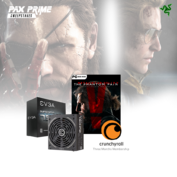 Pax-sweepstakes-grand