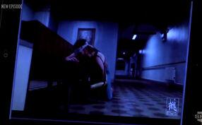 Phantom-Pain-Screen-1
