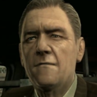 Mini MGS4 - Campbell.png
