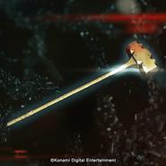 Item weapon02 lg
