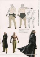 MGS4-Art-Book-Ocelot-Drawings03