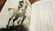 Photo-roman-collector-mgs-peace-walker-artwork-yoji-shinkawa-27fev-02