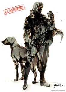 Big-Boss-Diamond-Dogs.jpg
