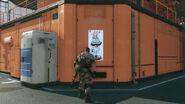 Metal-Gear-Solid-V-The-Phantom-Pain-Screenshot-Gamescom-Mother-Base-3