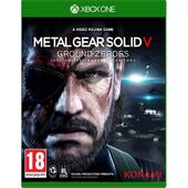 Metal-gear-solid-v-ground-zeroes-xbox-one-coperta---