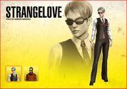Strangelove CG
