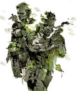 Metal-gear-solid-hd-collection-playstation-3-ps3-1313597166-024