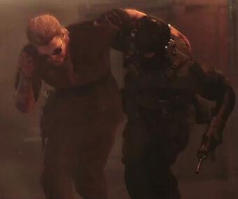 Kazuhira Miller Metal Gear Wiki Fandom Or did i just triggered some sidequest? kazuhira miller metal gear wiki fandom