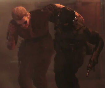 Kazuhira Miller Metal Gear Wiki Fandom I love metal gear solid & mobile suit gundam with all my soul! kazuhira miller metal gear wiki fandom