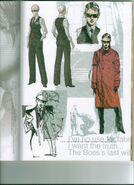 Strangelove artwork in bonus art packet 001