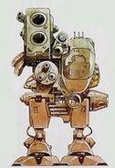 Tx-55metalgear