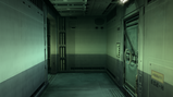 MGS2 - Tanker - Deck-A Crew's Quarters Pic 7