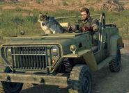 Metal-Gear-Solid-V-The-Phantom-Pain-Image-2