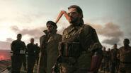MGSV-The-Phantom-Pain-E3-2014-Screen-2