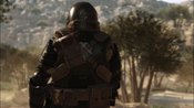 Thegameawards mgo gameplay equipment02