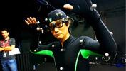 Kojima in Action (5)
