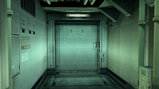 MGS2 - Tanker - Deck-A Crew's Quarters Pic 8