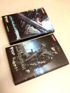 Metal-Gear-Book-Covers1