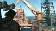 Metal-Gear-Solid-V-The-Phantom-Pain-Screenshot-Gamescom-Mother-Base-1