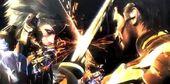 Metal-gear-rising-revengeance-20111210051642388 640w