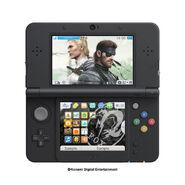 MGS3-Snake-Eater-3D-New-3DS-21