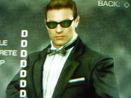 MGSPW Tuxedo (1)